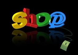 shop-942397__180